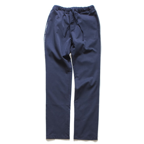 [아워히스토리]Scotch Line Pants_Navy