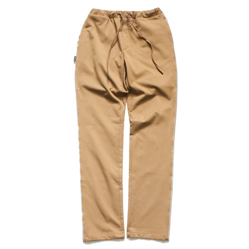 [아워히스토리]Scotch Line Pants_Beige