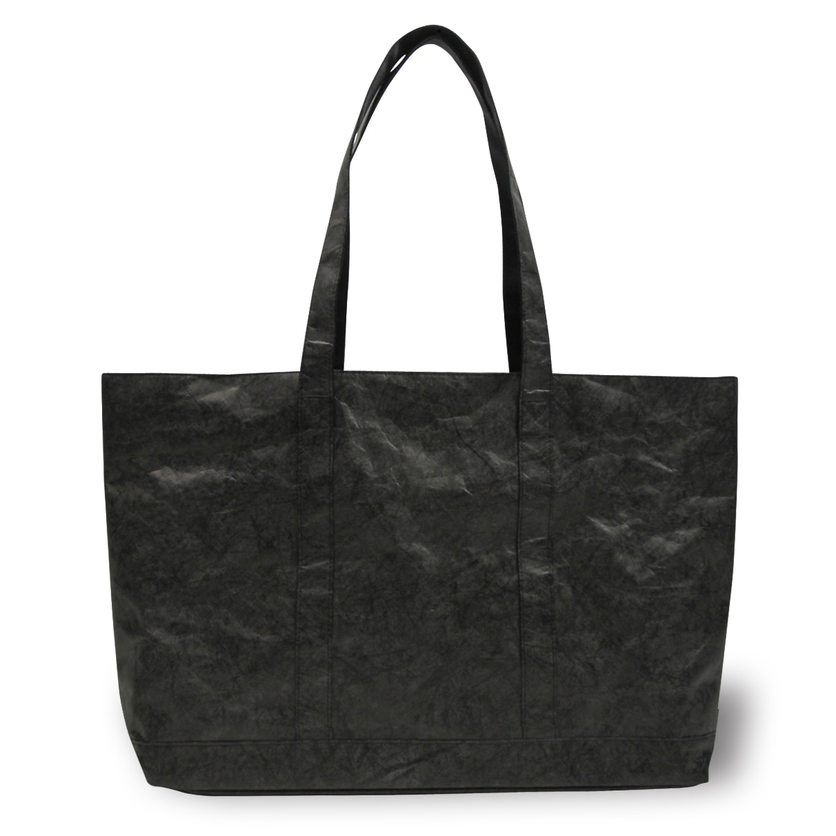 [클레믈름] owi bag (black)