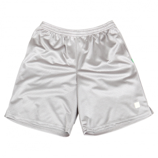 [예스아이씨]Surfing Shorts Gray
