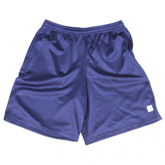 [예스아이씨]Surfing Shorts Blue