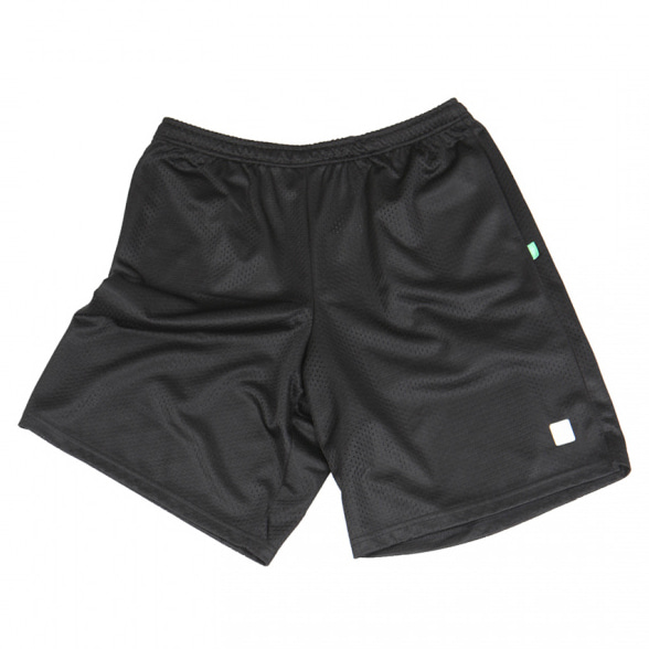 [예스아이씨]Surfing Shorts Black